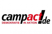 Campact